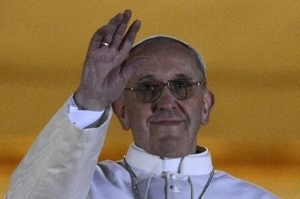 everything-you-need-to-know-about-pope-francis-1-27939-1363215151-7_big