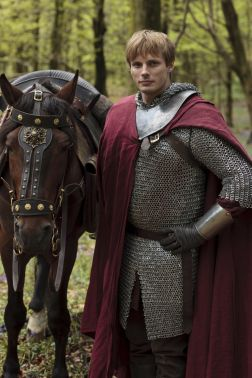 -Merlin-_5-season-bradley-james-33324561-1333-2000
